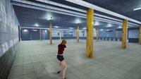 Endless Combat screenshot, image №662952 - RAWG