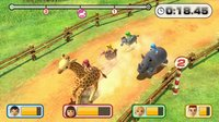 Cкриншот Wii Party U, изображение № 267603 - RAWG