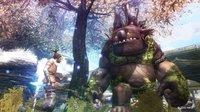 Majin and the Forsaken Kingdom screenshot, image №539503 - RAWG