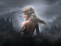 Cкриншот Forsaken World:Gods and Demons, изображение № 2597300 - RAWG