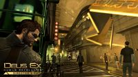 Cкриншот Deus Ex: Human Revolution - Director's Cut, изображение № 107234 - RAWG