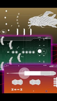 Cкриншот Space Invaders Infinity Gene, изображение № 6358 - RAWG