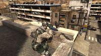 Cкриншот Battlefield 2, изображение № 356267 - RAWG