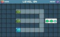 Cкриншот Slime Combine, изображение № 2727043 - RAWG