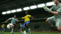 Cкриншот Pro Evolution Soccer 2009, изображение № 498661 - RAWG