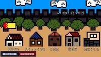Cкриншот Greed Knights, изображение № 2568132 - RAWG