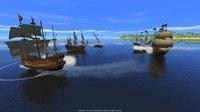 Cкриншот Огнем и мечом 2. На Карибы!, изображение № 597253 - RAWG