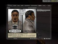 Deus Ex screenshot, image №300442 - RAWG