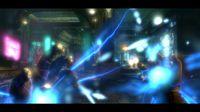 BioShock 2 Remastered screenshot, image №89562 - RAWG