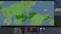 Advanced Tactics Gold screenshot, image №103341 - RAWG