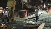 Cкриншот Max Payne 3: Local Justice Map Pack, изображение № 605166 - RAWG