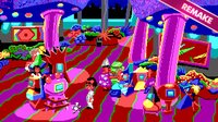 Cкриншот Leisure Suit Larry 1 - In the Land of the Lounge Lizards, изображение № 712322 - RAWG