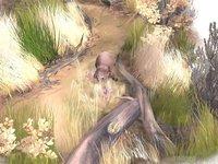 Paperbark screenshot, image №1646357 - RAWG