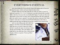 Cкриншот Stephen King's F13, изображение № 313616 - RAWG