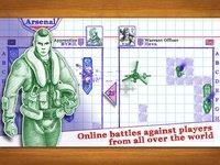 Sea Battle 2 screenshot, image №2270084 - RAWG