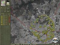 Cкриншот Command Ops: Battles from the Bulge, изображение № 554499 - RAWG