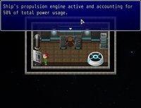Cкриншот Space Pilgrim Episode I: Alpha Centauri, изображение № 635883 - RAWG