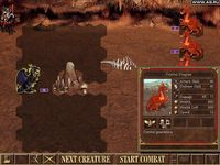 Heroes of Might and Magic 3: Armageddon's Blade screenshot, image №299106 - RAWG