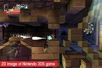 Cave Story 3D screenshot, image №794446 - RAWG