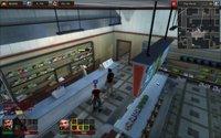 Cкриншот Escape from Paradise City, изображение № 437794 - RAWG