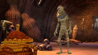 Cкриншот Sphinx and the Cursed Mummy, изображение № 701341 - RAWG