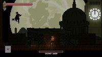 Cкриншот Midnight Renegade, изображение № 2408391 - RAWG
