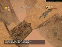 Cкриншот Динозавр, изображение № 295862 - RAWG