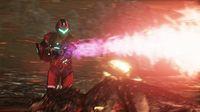 Cкриншот Guardians of Orion, изображение № 92120 - RAWG