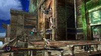 Cкриншот Pandora's Tower, изображение № 575539 - RAWG