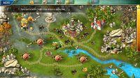 Kingdom Tales screenshot, image №147992 - RAWG
