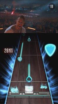 Guitar Hero Live screenshot, image №20608 - RAWG