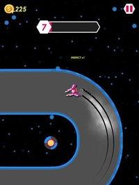 Cкриншот Sling Sling Drift: Car Racing, изображение № 2028543 - RAWG