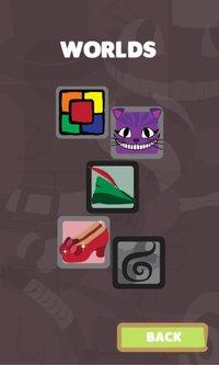 Cкриншот Three in One, изображение № 1288025 - RAWG