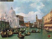 Cкриншот Венецианский купец, изображение № 306028 - RAWG