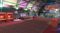 Cкриншот Pierhead Arcade, изображение № 101290 - RAWG