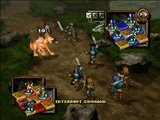 Cкриншот Ogre Battle 64: Person of Lordly Caliber, изображение № 790503 - RAWG