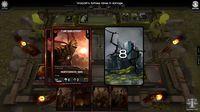 Cкриншот Infinity Wars: Animated Trading Card Game, изображение № 636298 - RAWG