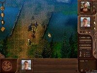 Cкриншот Всеслав-чародей, изображение № 380922 - RAWG