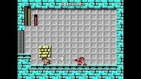 Cкриншот Mega Man Legacy Collection / ロックマン クラシックス コレクション, изображение № 163844 - RAWG