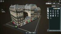 The Architect: Paris screenshot, image №2731024 - RAWG