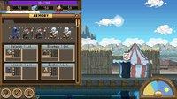 Hard Era: The Fantasy Defence screenshot, image №650711 - RAWG
