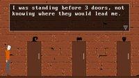 Cкриншот Impasse, изображение № 1085516 - RAWG