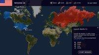 Cкриншот Space Takeover, изображение № 1779388 - RAWG