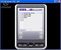 Cкриншот Premier Manager 2003-2004, изображение № 386317 - RAWG