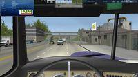 Cкриншот 18 стальных колес: По дорогам Америки, изображение № 173902 - RAWG