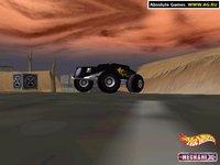 Cкриншот Hot Wheels Mechanix, изображение № 325020 - RAWG