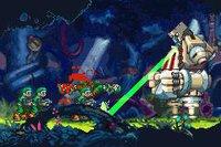 Mega Man Zero (2002) screenshot, image №732621 - RAWG