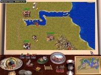 Cкриншот Венецианский купец, изображение № 306025 - RAWG