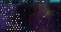 Cкриншот Starquake Standalone, изображение № 2626009 - RAWG