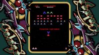 Cкриншот ARCADE GAME SERIES: GALAGA, изображение № 49601 - RAWG